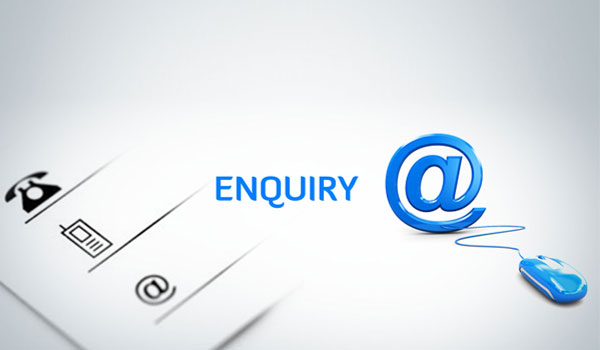 Send Enquiry - Northside, NZ